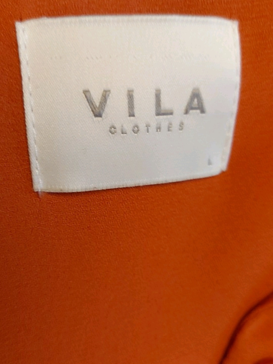 Women's blouses & shirts - VILA photo 4