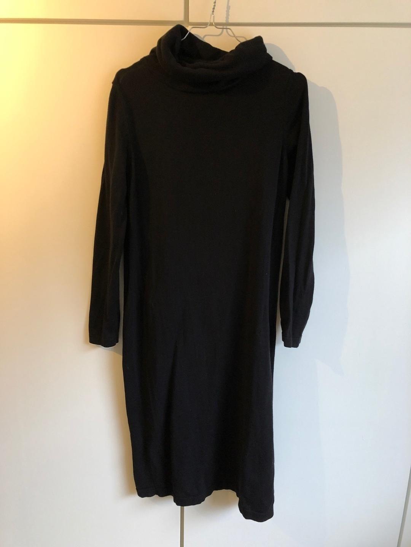 Damers kjoler - OBJECT photo 1