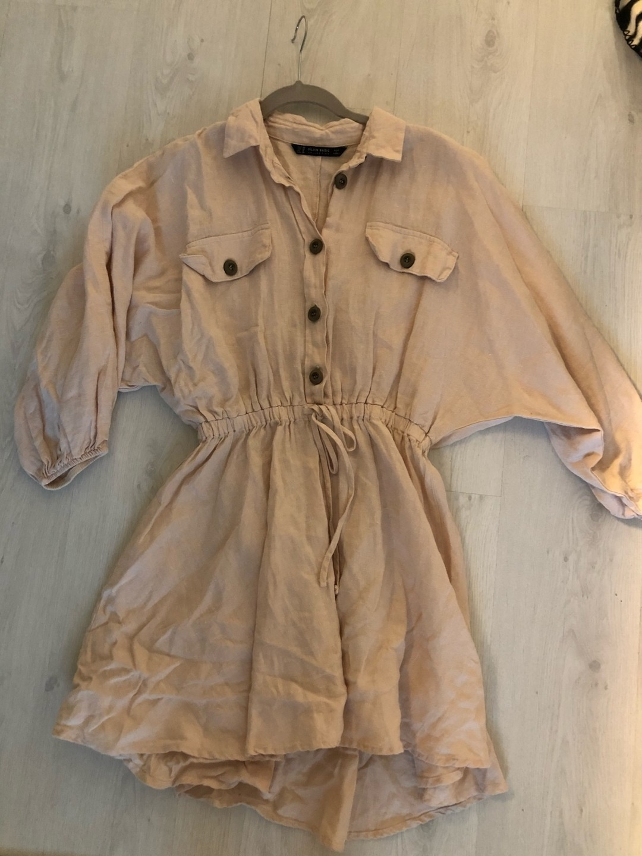Women's dresses - CHIQUELLE photo 1