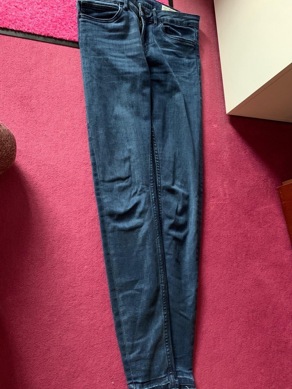 Damen hosen & jeans - ESMARA/LIDL photo 1