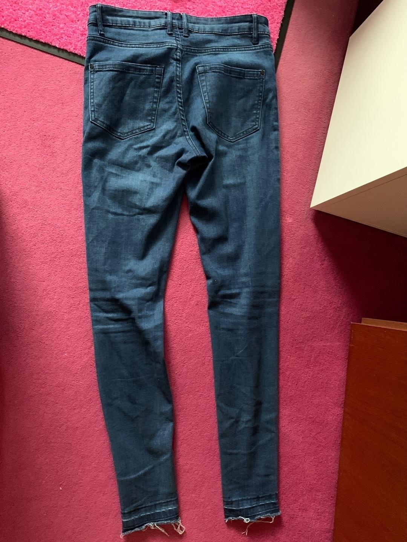 Damen hosen & jeans - ESMARA/LIDL photo 3