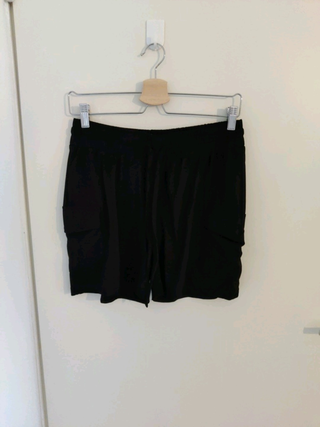 Damers shorts - NEW YORKER photo 1
