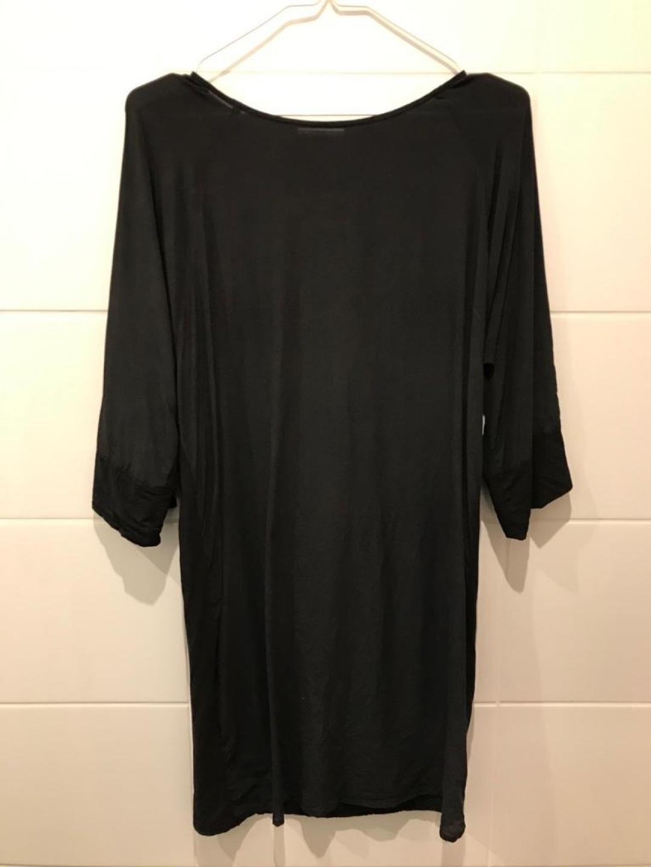 Women's dresses - MINIMUM photo 1