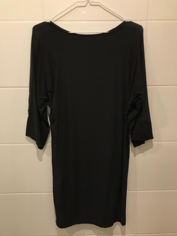 Women's dresses - MINIMUM photo 2