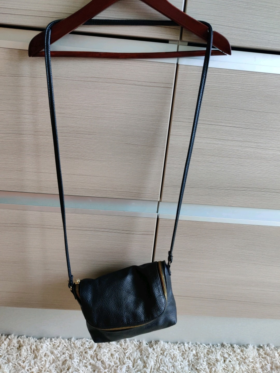 Women's bags & purses - H&M photo 3