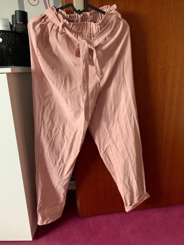 Damers bukser og jeans - HAILY'S photo 1