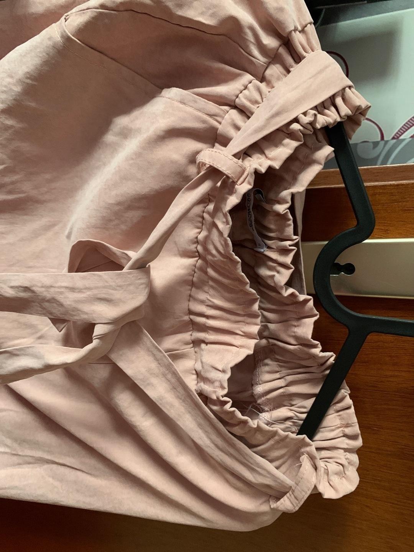 Damers bukser og jeans - HAILY'S photo 2