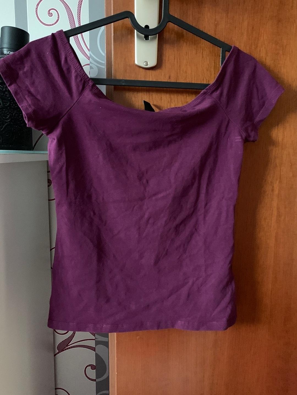Naiset puserot & paidat - AMISU photo 1