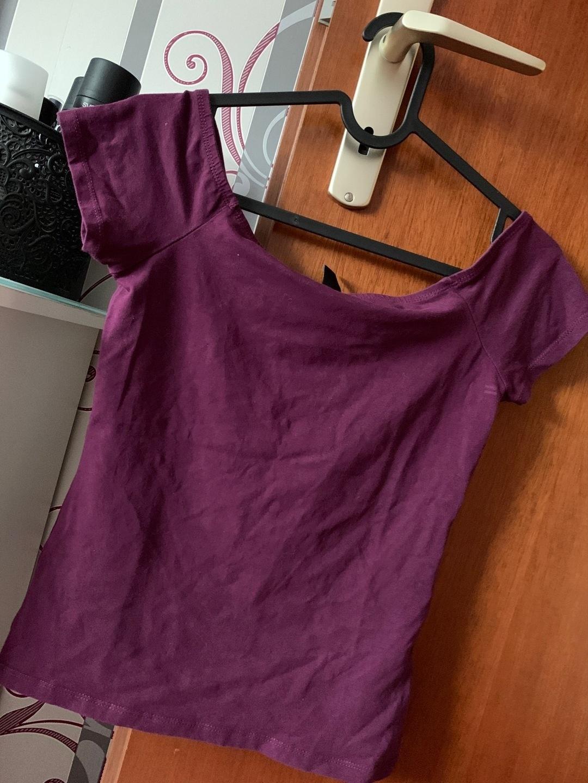 Naiset puserot & paidat - AMISU photo 2