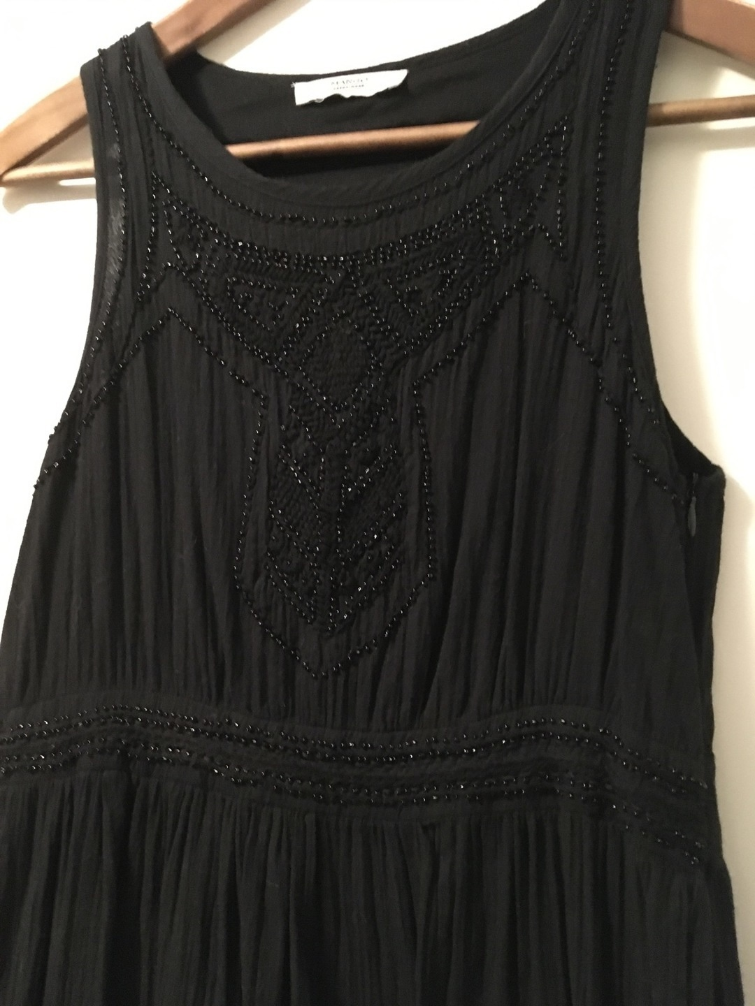 Women's dresses - MANGO photo 1
