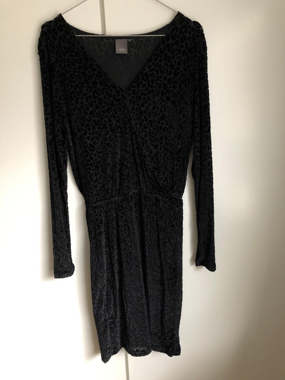 Women's dresses - ICHI photo 1