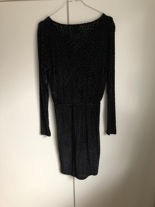 Women's dresses - ICHI photo 2