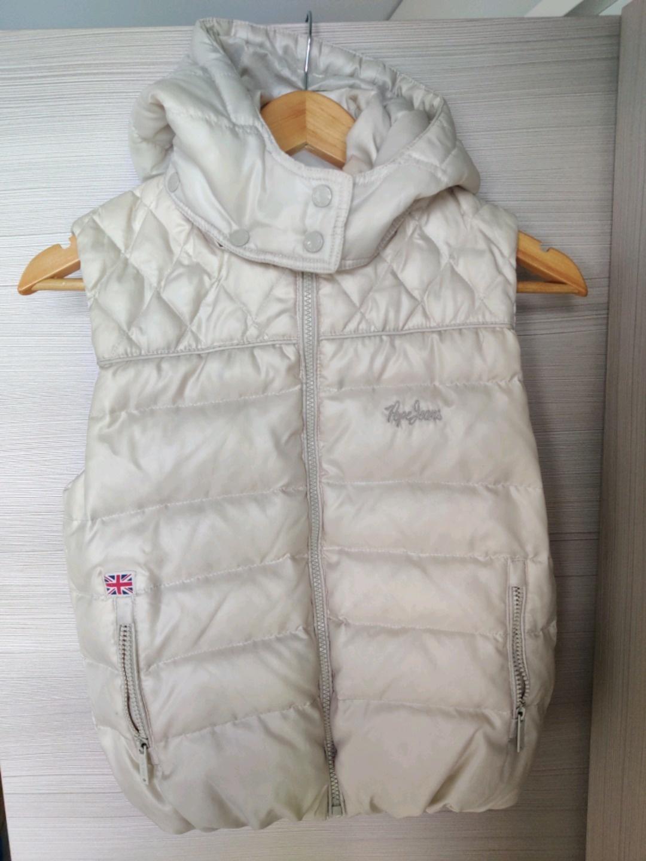 Women's coats & jackets - JEANS PEPE photo 1