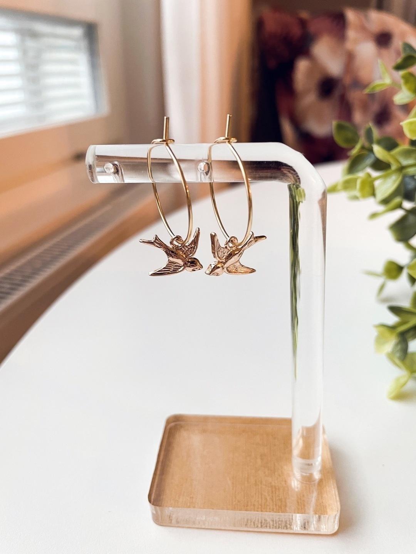 Damers smykker og armbånd - - photo 1