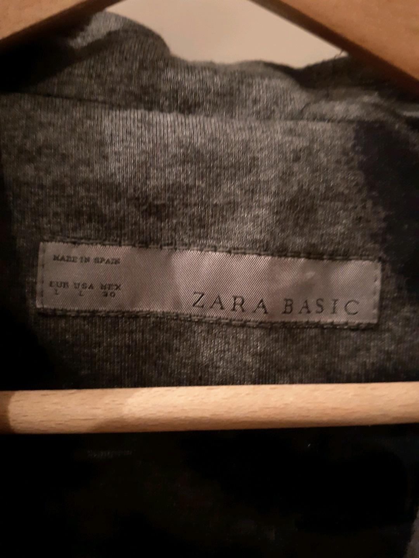 Naiset bleiserit & puvut - ZARA photo 3