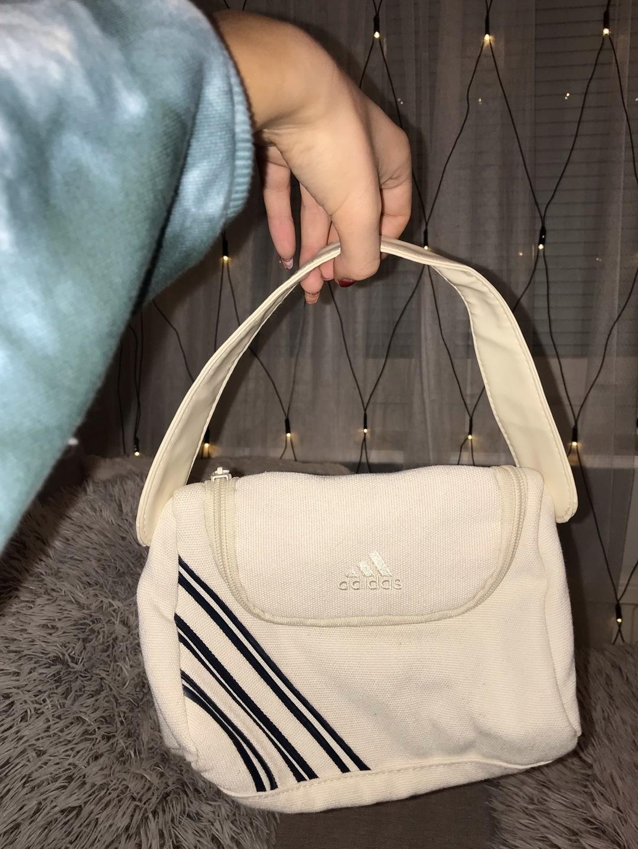 Damen taschen & geldbörsen - ADIDAS photo 1