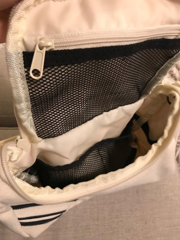 Damen taschen & geldbörsen - ADIDAS photo 4