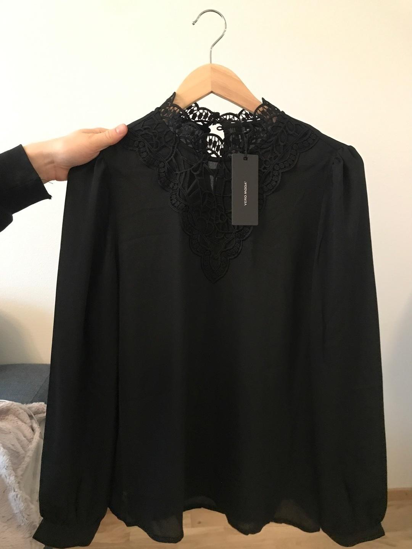 Women's blouses & shirts - VERO MODA photo 1