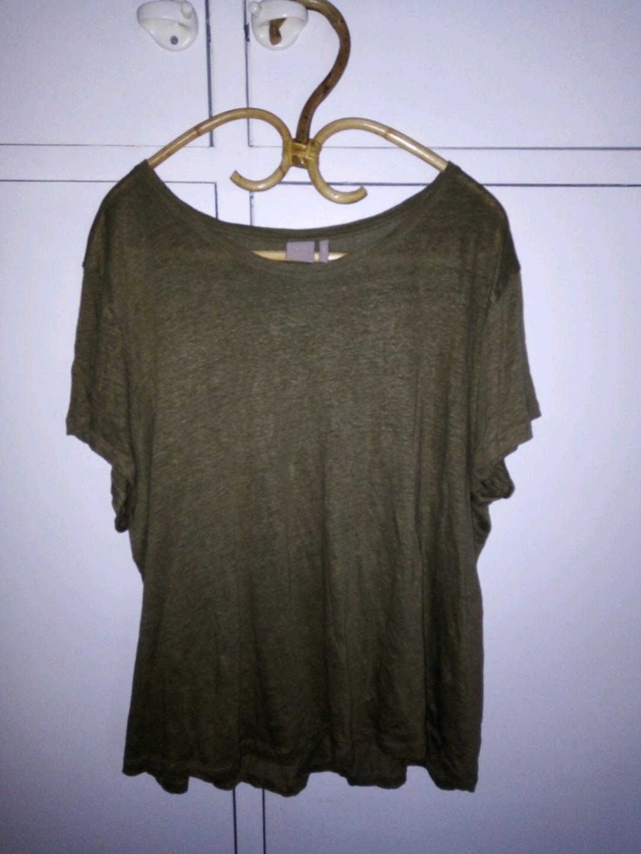 Naiset topit & t-paidat - PREMIUM H&M photo 1