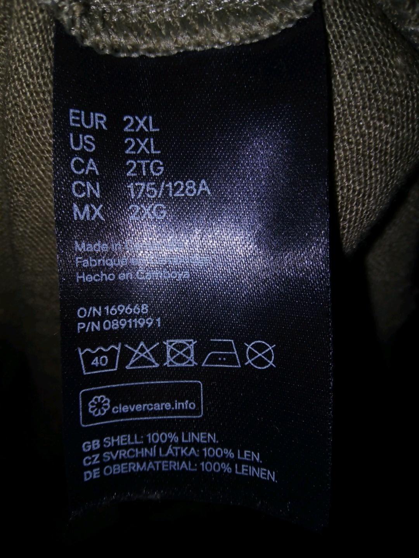 Naiset topit & t-paidat - PREMIUM H&M photo 3