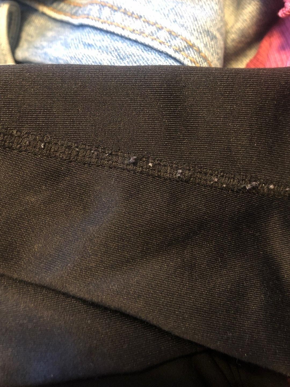 Women's sportswear - BLACC photo 3