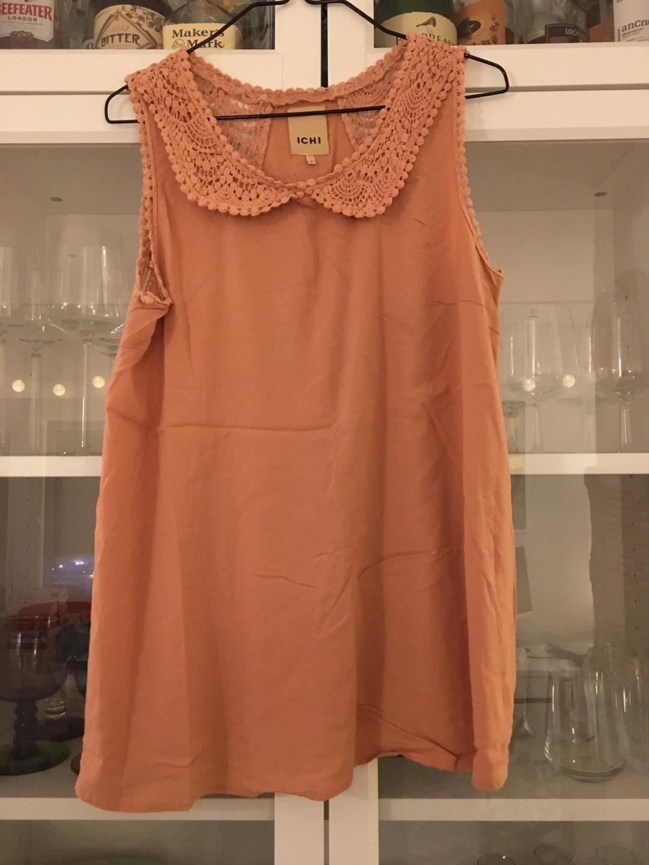 Women's tops & t-shirts - ICHI photo 1
