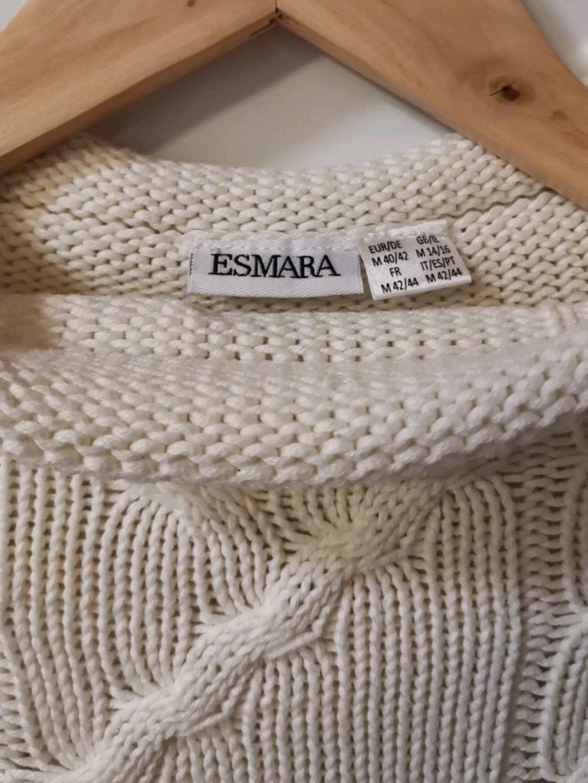 Naiset neuleet & villatakit - ESMARA photo 4