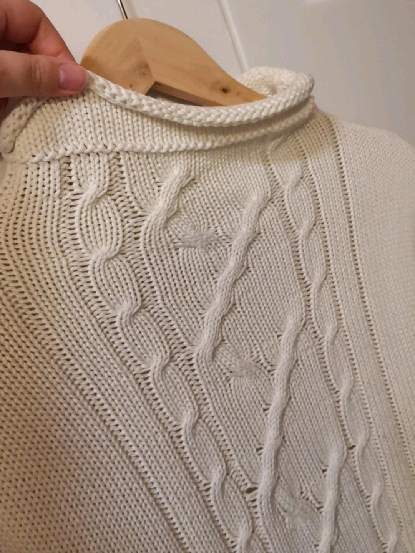 Naiset neuleet & villatakit - ESMARA photo 3