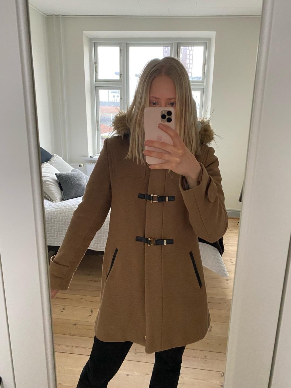 Women's coats & jackets - COLE HAAN photo 1