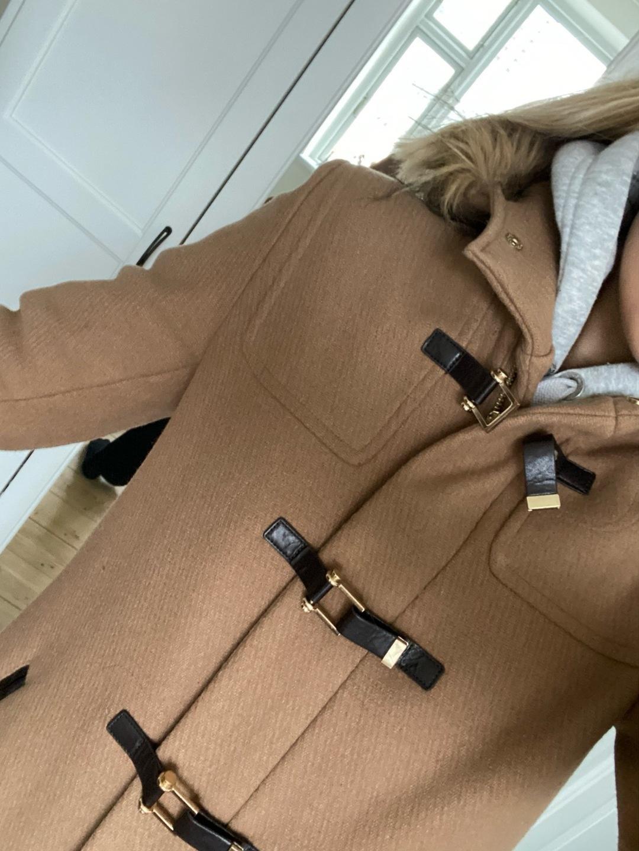 Women's coats & jackets - COLE HAAN photo 2