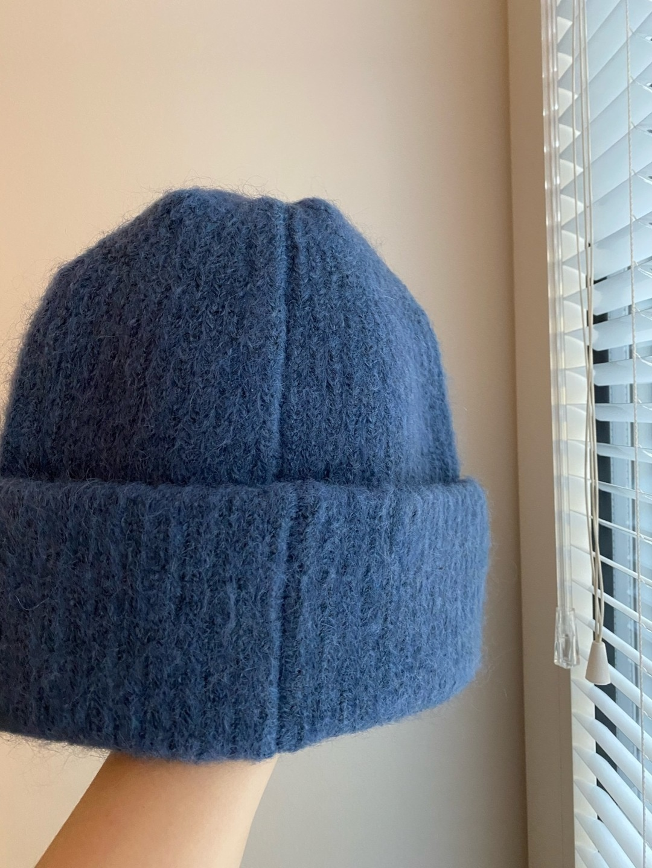 Women's hats & caps - SAMSØE & SAMSØE photo 2