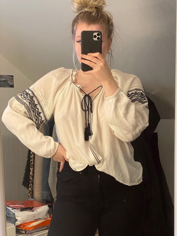 Damers bluser og skjorter - CUBUS photo 1