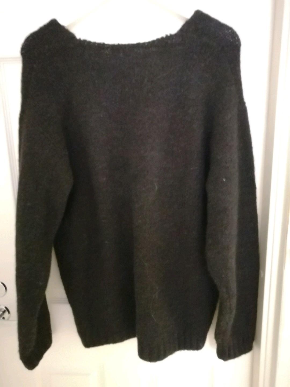 Damers trøjer og cardigans - H&M photo 2