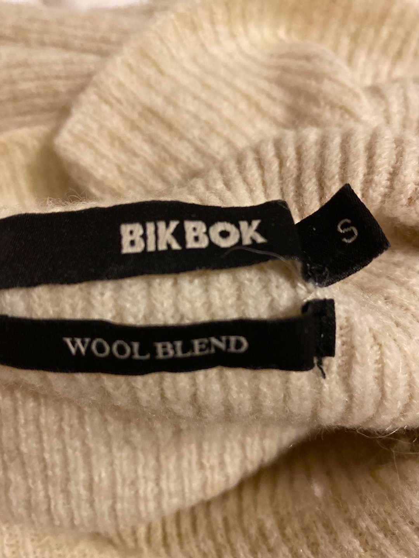Damen pullover & strickjacken - BIK BOK photo 2