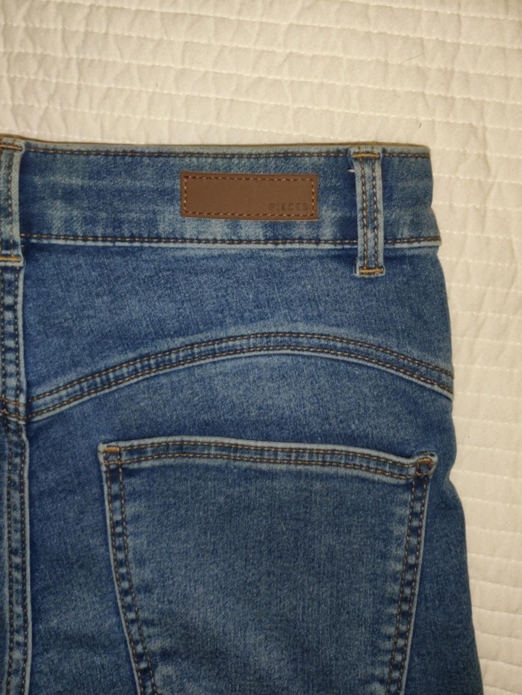 Women's trousers & jeans - PIECES photo 4