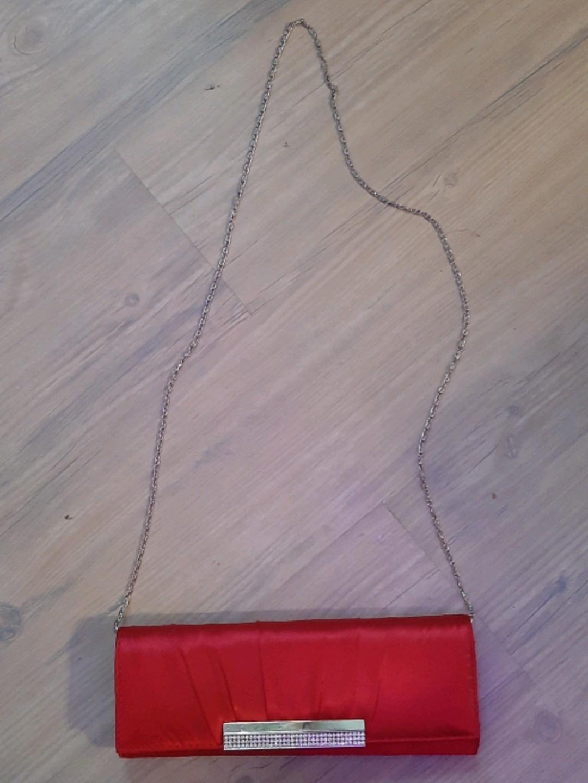 Damen taschen & geldbörsen - - photo 1