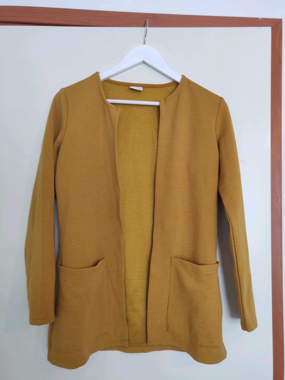 Damers trøjer og cardigans - JACQUELINE DE YONG photo 1