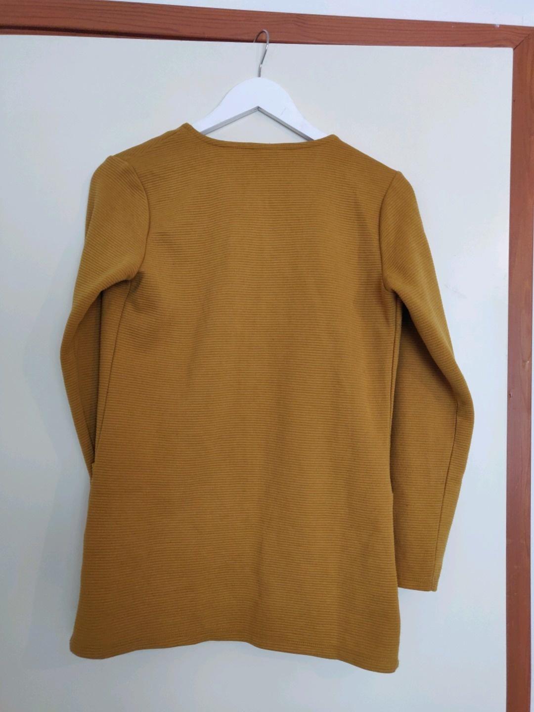 Damers trøjer og cardigans - JACQUELINE DE YONG photo 2