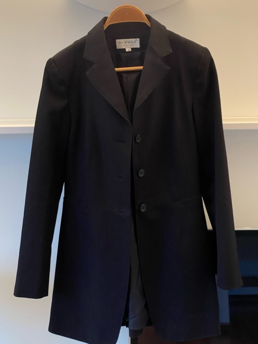 Women's blazers & suits - HENNES COLLECTION photo 2