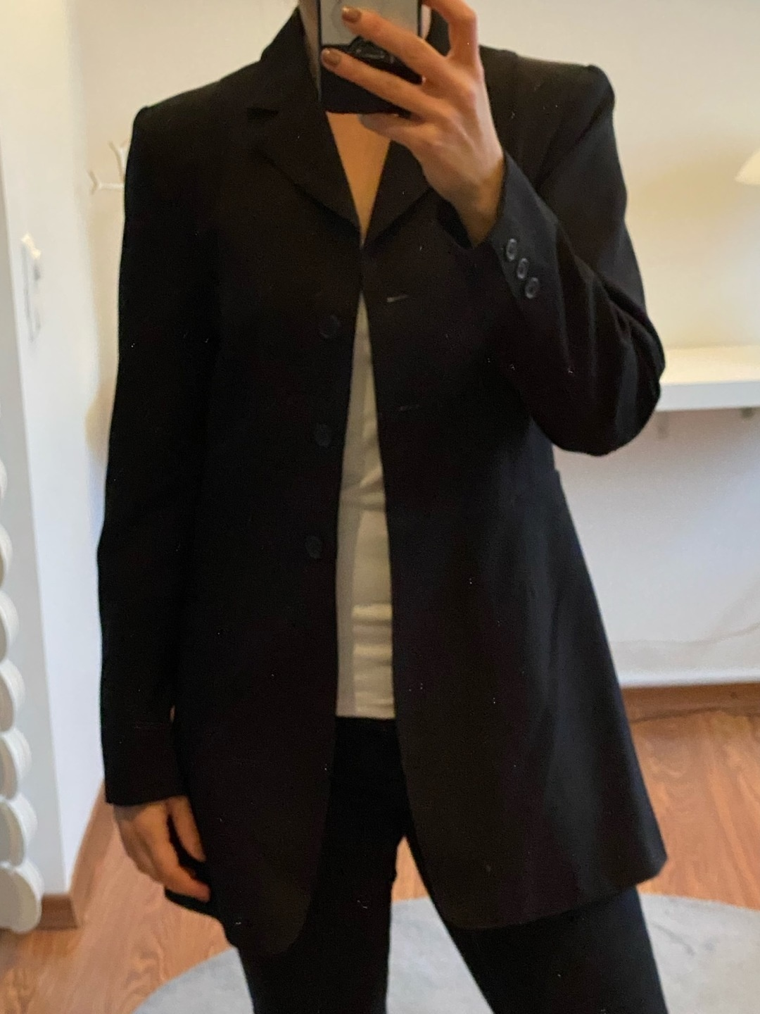 Women's blazers & suits - HENNES COLLECTION photo 3