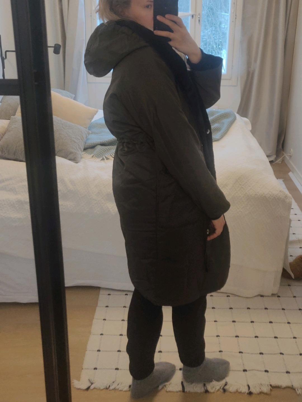 Women's coats & jackets - YAS photo 2