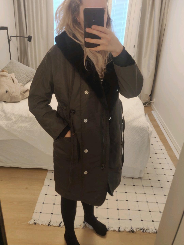 Women's coats & jackets - YAS photo 1