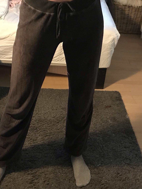 Women's trousers & jeans - SATS SPORT photo 3