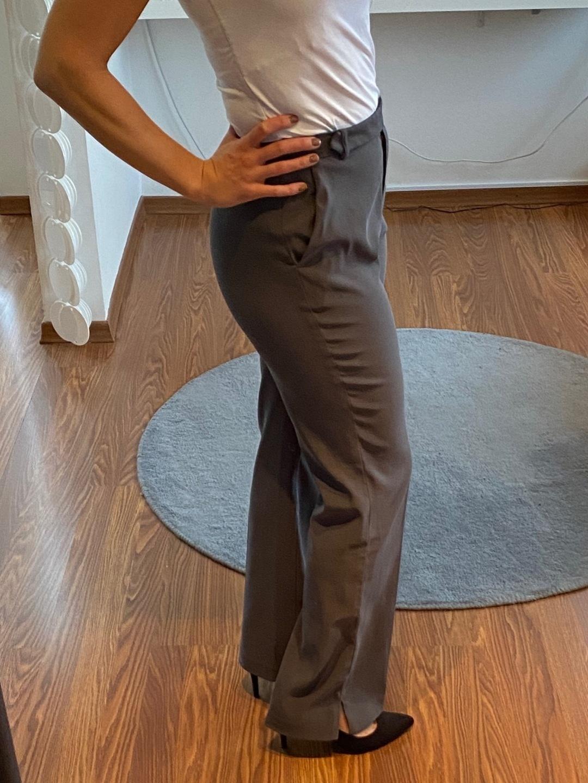 Damers bukser og jeans - VERO MODA photo 2