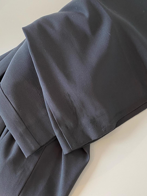 Damers bukser og jeans - VERO MODA photo 4