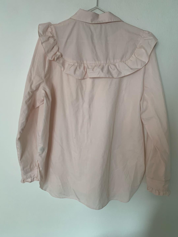 Women's blouses & shirts - RIVER ISLAD photo 2