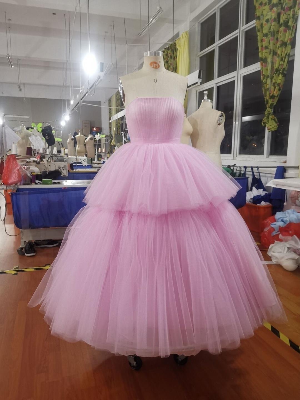 Damen kleider - WANHOJENMEKKO photo 2