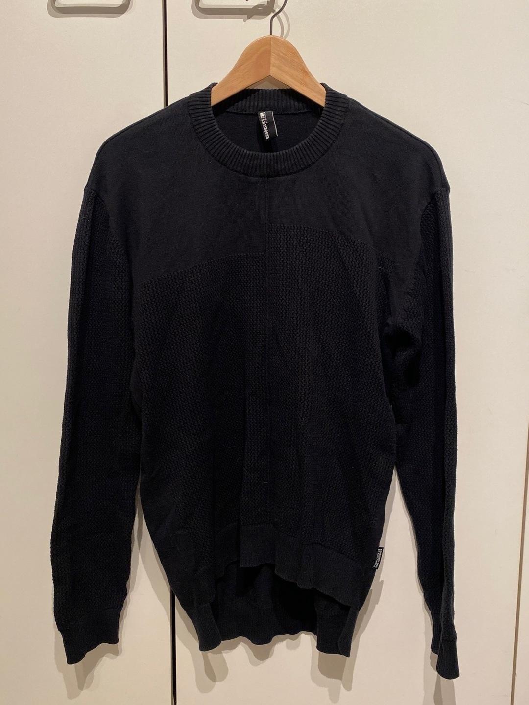 Damen pullover & strickjacken - BROOKLYN'S OWN photo 1