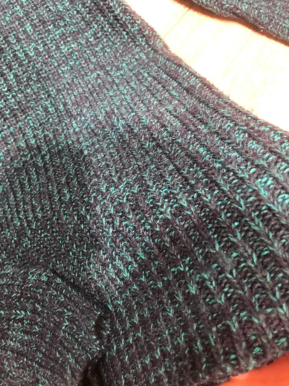 Naiset neuleet & villatakit - - photo 3
