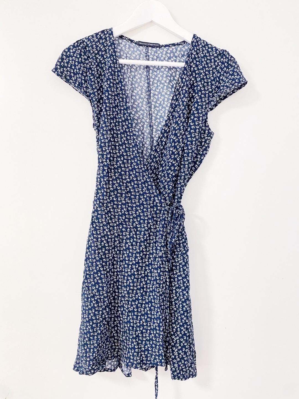 Women's dresses - BRANDY MELVILLE photo 1